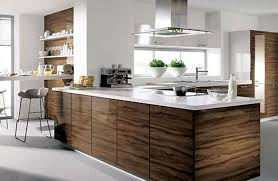 kitchen furniture cool premade cabinets kitchen design gallery