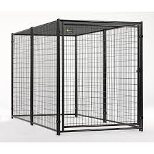 pet lowes dog kennels pet pen outdoor dog kennels lowes