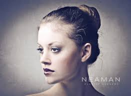 hairstyles that cover face lift scars facelift scars after surgery neaman plastic surgery
