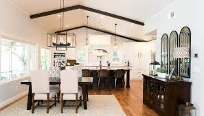 kitchen and dining furniture kitchen u0026 bathroom remodeling services in orlando kbf design gallery