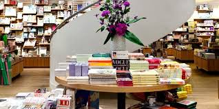 bookseller careers become a bookseller waterstones