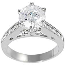 walmart white gold engagement rings walmart jewelry wedding rings mindyourbiz us