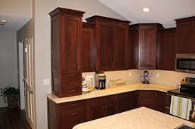 Kitchen Cabinets Des Moines Ia Des Moines General Contractors House Doctor