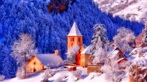 snowflake tag wallpapers winter photography wonderful tree sun