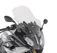 motorcycle screens from mra u0026 givi bykebitz
