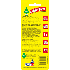 tv guide watertown ny little trees air freshener copper canyon 3 pack walmart com