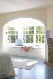 homedit interior design and architecture inspiration