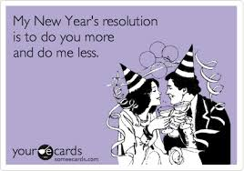 Funny New Year Meme - funny new year s memes ecards someecards