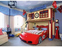 les plus chambre top 100 des plus belles chambres d enfants