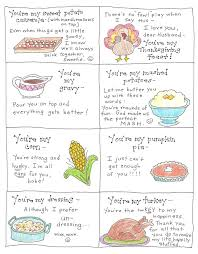 thanksgiving traditions ideas thanksgiving love notes for the happy hubby thanksgiving note