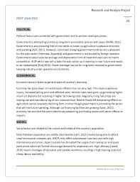 oxford brookes obu acca applied accounting rap thesis on topic 8 u0027t u2026