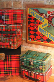 105 best home decor mad for plaid images on pinterest tartan