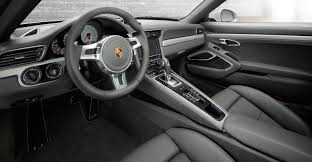 white porsche red interior 2012 white porsche 911 carrera s cabriolet wallpapers