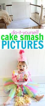 baby s birthday best 25 baby birthday pictures ideas on