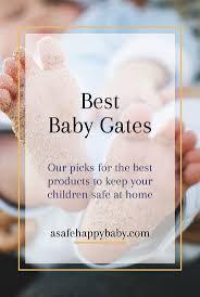 best 25 best baby gates ideas on pinterest baby gates stairs