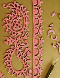 Diy Craft Diy Craft Foam Stamps Stamps And Stencils Pinterest Foam