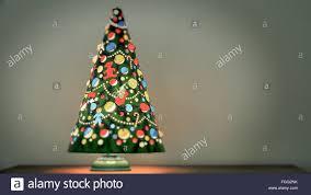 christmas tree lamp christmas lights decoration