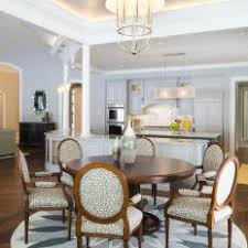 White French Country Dining Room Photos HGTV - French country dining room