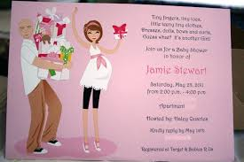 baby shower for couples couples baby shower invites wording ideas invitation from by