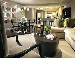 small dining room decorating ideas breathtaking small living room dining room combo gallery best