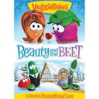 veggietales thanksgiving sale