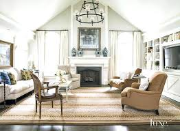 southern bedroom ideas southern living bedroom ideas southern living decor living