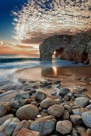 chambre d h e cassis les calanques 609 best nature images on landscapes scenery and