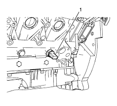 2000 jeep pressure sending unit repair guides engine mechanical components pressure sensor