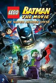lego batman movie u2013 dc super heroes unite