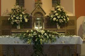 wedding flowers cork floral creations wedding flowers west cork
