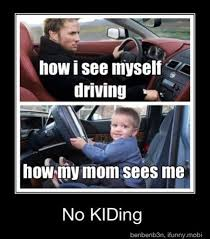 New Driver Meme - 58 best alltrack usa gps vehicle tracking for new teen drivers and
