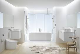 nj bathroom design u0026 remodeling general plumbing supply