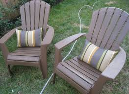Recycled Plastic Patio Furniture Garden Bench Plastic Patio Furniture Sets Plastic Picnic Bench