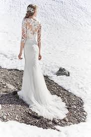 winter wedding dress winter wedding dresses gowns bhldn