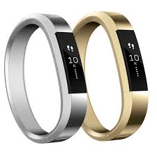 Gps Wedding Ring by Fitbit Activity Trackers Ionic Alta Flex Surge Charge2
