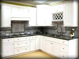buy kitchen cabinets direct nett buy kitchen cabinets direct from manufacturer cabinet factory