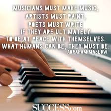 quotes about music on piano 17 inspiring quotes to help you live a life of purpose success