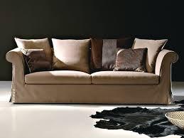 canapé romantique idées pour une décoration au style romantique la maison du canapé