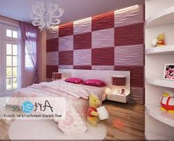home design 87 fascinating kids room paint ideass home design top bedroom wall design on bedroom with 70 ideas for decorating 15 pertaining