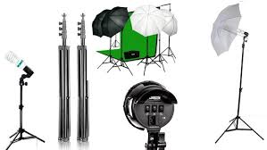 what is the best lighting for pictures 10 best photography lighting kits your buyer s guide