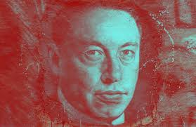 elon musk computer simulation we re all living in a video game arc digital