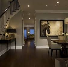 dark hardwood floors dark hardwood flooring dark hardwood and