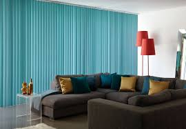 vertical blinds amazon black friday made to measure window blinds to buy online from wilsons blinds