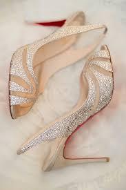 wedding shoes india 101 best oh la la shoes images on blue wedding shoes