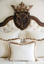 12 best rococco style guest bedroom images on pinterest guest
