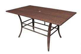 Patio Coffee Table Set Patio Dining Sets Patio Coffee Table Set Small Deck Table Small