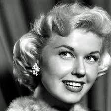 1950s womens hair