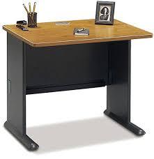 36 Inch Computer Desk 36 Inch Wide Desk Hugojimenez Regarding Decorating For 3