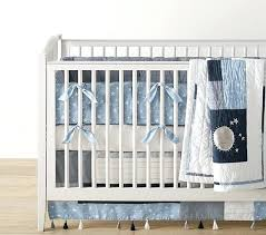 Rock N Roll Crib Bedding Rock N Roll Baby Bedding Bby Nd Ides Rock N Roll Baby Crib Bedding