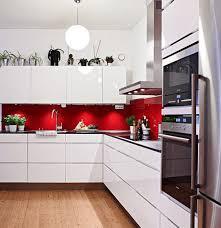 kitchen splashbacks ideas 40 best design kitchen splashback ideas backsplash kitchen